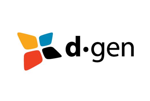 D-GEN