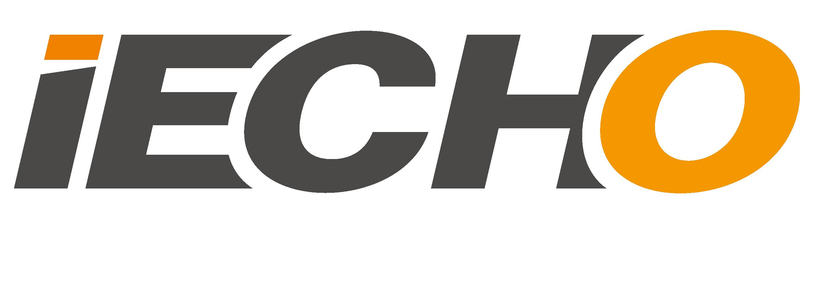iECHO