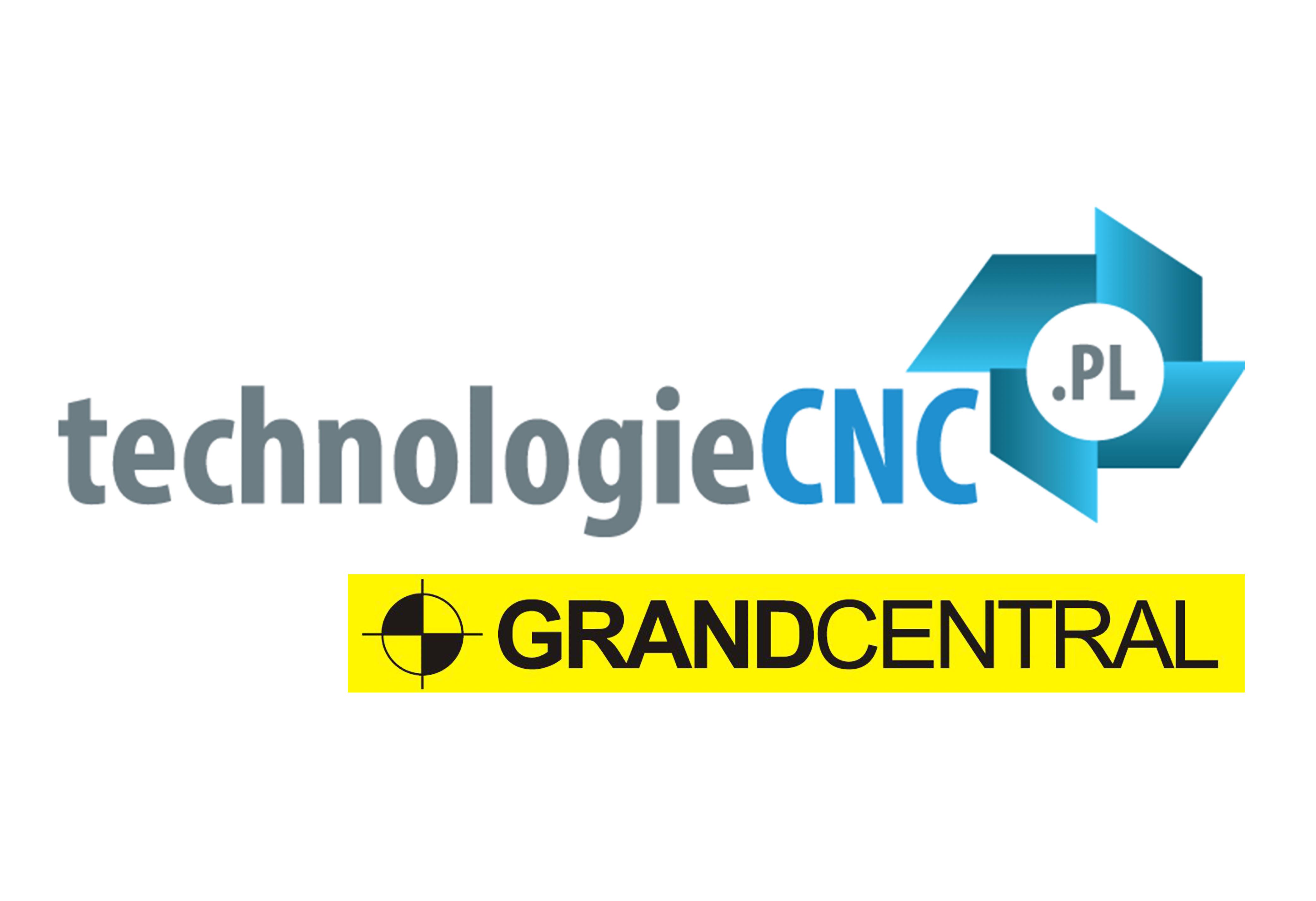 tehnologieCNC