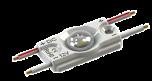 Ledart Modul LED cu lentilă - 1 LED