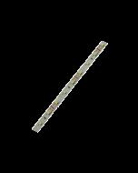 Ledart Bandă LED pentru Exterior