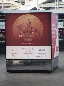 Otto Premium Blockout FR