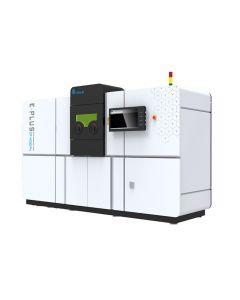 Printer 3D EPlus EP M250 PRO