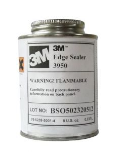 Edge Sealer