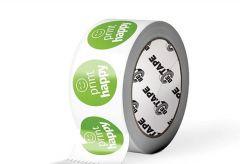 Bandă acrilică personalizabilă BeTape