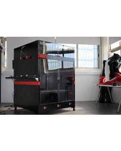 Printer 3D BIG Meter MODIX