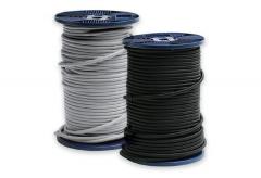 Cablu Elastic Dur