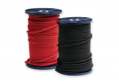 Cablu Elastic Soft