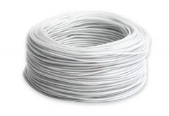 Cablu PVC cu Inserție de Nylon