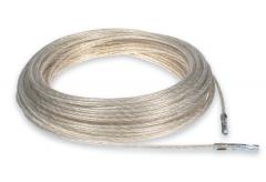 Cablu TIR Vamal cu Terminație