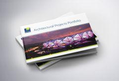Portofoliu Proiecte Arhitecturale PALRAM