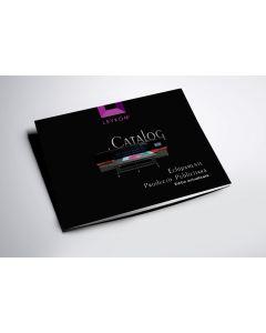 Catalog Echipamente Producție Publicitară