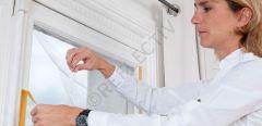 Folie izolantă termic pentru geam SUR VIT