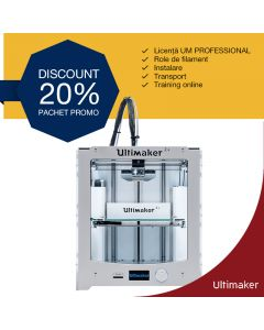 Ultimaker_2+Connect