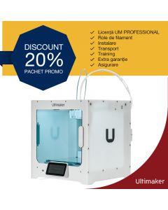 Printer_3D_Ultimaker_S3