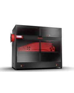 Printer 3D MODIX BIG 120X V3