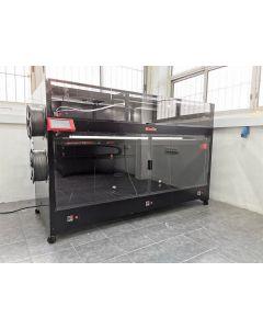 Printer 3D BIG 180X V3 MODIX