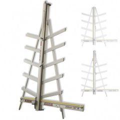 Cutter vertical Keencut STEELTRAK