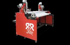 PlastGrommet Roll2Roll Lite