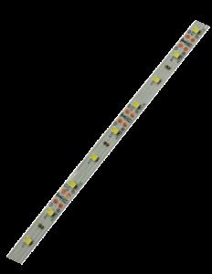 Ledart Bandă LED pentru Interior