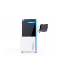 Printer 3D EPlus EP-A350