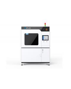 Printer 3D EPlus EP-A450