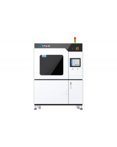 Printer 3D EPlus EP-A650