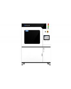 Printer 3D EPlus EP-A800