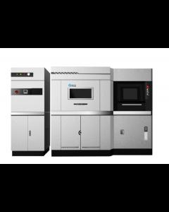 Printer 3D EPlus EP M250