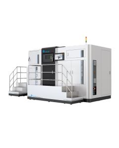 Printer 3D EPlus EP M450