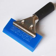 Racleta BlueMax