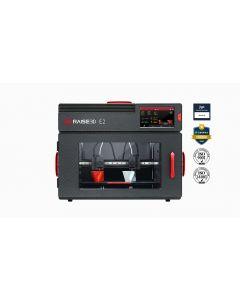 Printer 3D E2 Raise3D