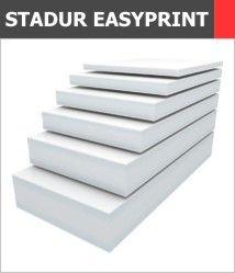 Stadur Easyprint