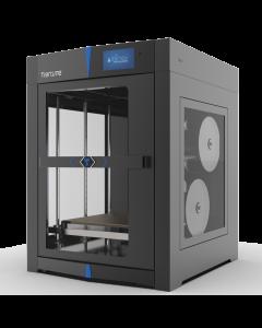Printer 3D UP600 Tiertime