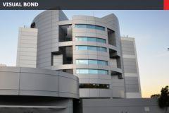 Bond PVDF